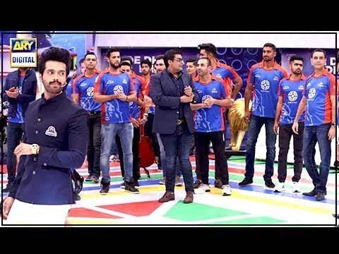 Video Karachi Kings Squad PSL Season 3 2018 in JEETO PAKISTAN download in MP3, 3GP, MP4, WEBM, AVI, FLV January 2017