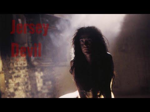 X Files Season 1 Episode 5 Jersey Devil Spoiler Discussion Review