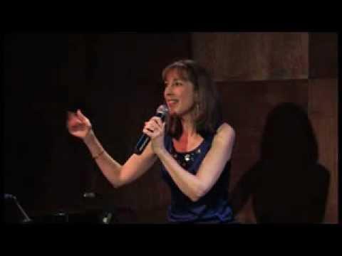 Tekst piosenki Anita O'Day - To Keep My Love Alive po polsku
