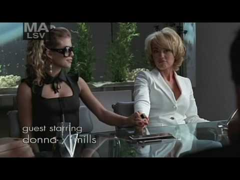 Nip/Tuck - Eden & Kimber (Season 5) (HD)