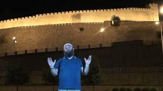 8. Falu se Namazi të jep qetësi psiqike - Hoxhë Bekir Halimi (Teravia)