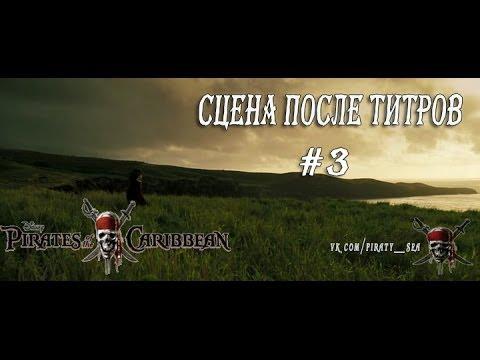 viebannaya-v-rot-video