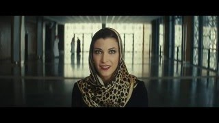 Nonton A Hologram for the King Amira El Sayed Film Subtitle Indonesia Streaming Movie Download