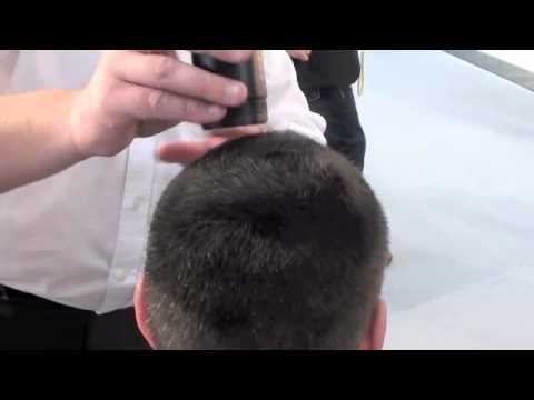 comment renforcer les cheveux fins et sans volume