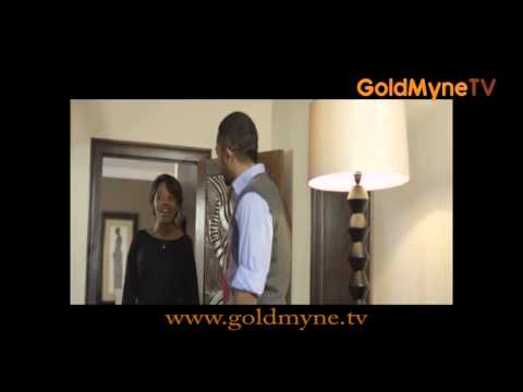 B T S Champagne Produced And Directed By Emem Isong