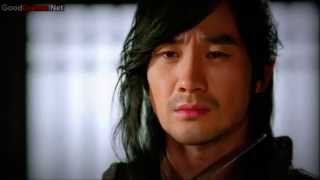 Nonton The Blade And Petal   The Sword And Flower  Korean Romeo And Juliet  Film Subtitle Indonesia Streaming Movie Download
