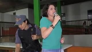 15 CRPM IRÁ IMPLANTAR ESCOLA SEGURA EM GUARANTÃ DO NORTE