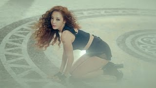 Download Video KARA(카라)- 맘마미아 (Mamma Mia) Music Video MP3 3GP MP4