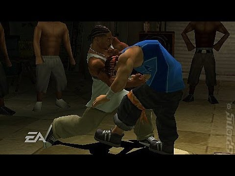 def jam fight for ny the takeover psp iso fr