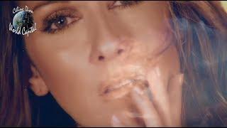 Video Céline Dion : What's next.... new album 2018!!! MP3, 3GP, MP4, WEBM, AVI, FLV Juli 2018