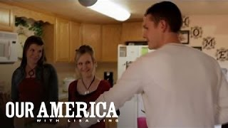 Video Spotlight on a Young Polygamist Family | Our America with Lisa Ling | Oprah Winfrey Network MP3, 3GP, MP4, WEBM, AVI, FLV Maret 2019