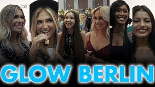 Video Don´t Drink and GLOW BERLIN 17 MP3, 3GP, MP4, WEBM, AVI, FLV Agustus 2018