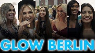 Video Don´t Drink and GLOW BERLIN 17 MP3, 3GP, MP4, WEBM, AVI, FLV Mei 2018