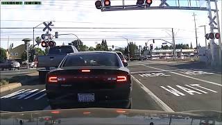 Video Berikut video kecelakaan kereta api yang terekam kamera!!! MP3, 3GP, MP4, WEBM, AVI, FLV Agustus 2018