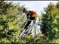Bmx Race St Avertin//Stage avec Romain Mayet & Florian Lefebvre