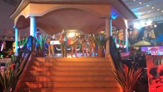 Video Fiesta Mexicana de Televisa - Gianna La Diferencia MP3, 3GP, MP4, WEBM, AVI, FLV Juli 2018