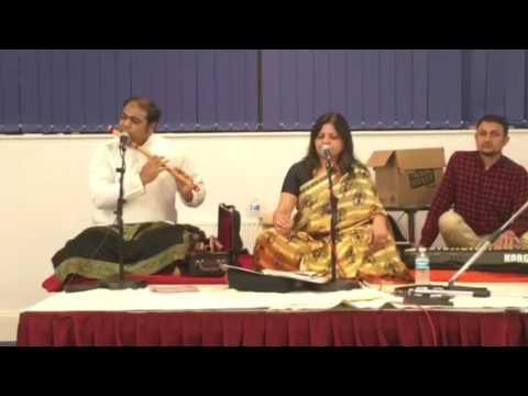 Video Shreeji Bava Din Dayaala By Sneha Makanji download in MP3, 3GP, MP4, WEBM, AVI, FLV January 2017