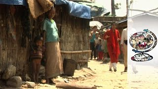 Ethnic Cleansing (1994): Documents how Bhutan's ruling Tibetan-minority are driving out ethnic Nepalese. For similar stories, see: The Tiny Nation ...