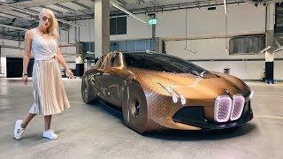Video This Car Is Alive! MP3, 3GP, MP4, WEBM, AVI, FLV Agustus 2019