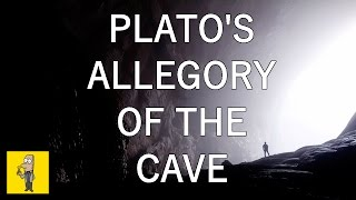 Nonton Plato S Allegory Of The Cave In 2016 Film Subtitle Indonesia Streaming Movie Download