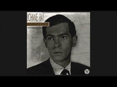 Tekst piosenki Johnnie Ray - A Full Time Job po polsku