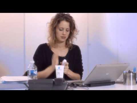 comment soulager les démangeaisons du psoriasis