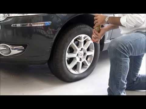 Reparador de Pneus Tyre Repair
