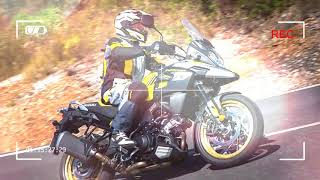 9. Latest News l First Ride 2017 Ducati Multistrada 950 l Performance, Specs, Price, and More