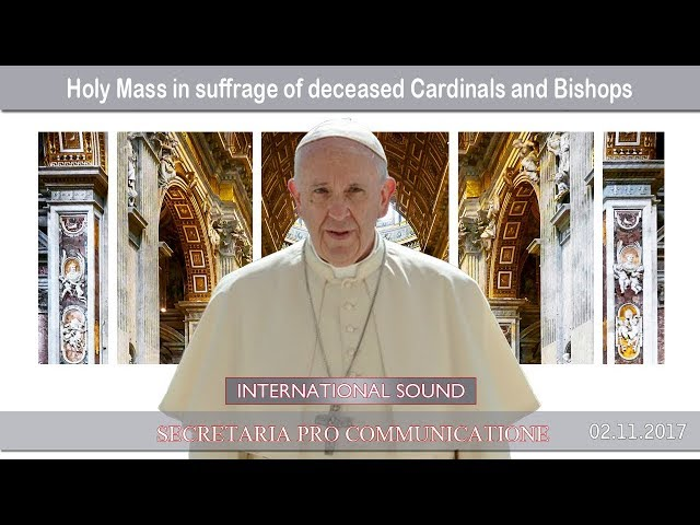 2017-11-03-holy-mass-in