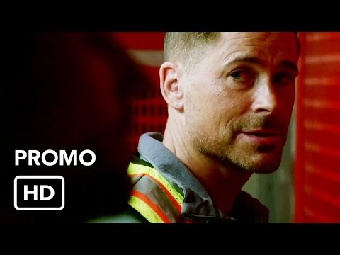 Code Black 2.14 (Preview)
