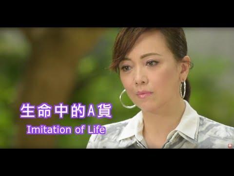 """電視節目 TV1441生命中的""""A貨"""" (HD粵語) (香港系列)"""