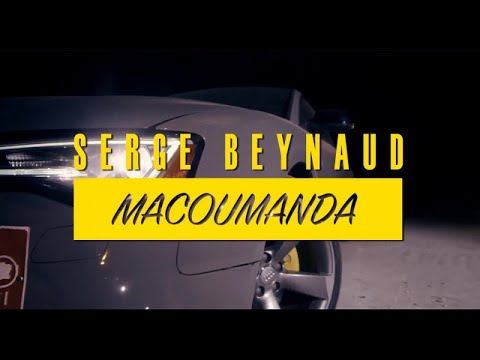 Download Serge Beynaud - Macoumanda - Clip Officiel HD Mp4 3GP Video and MP3