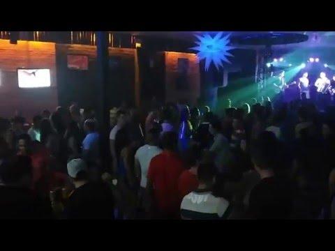 Juninho Matos & Banda New House Eventos Torres