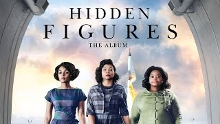 Nonton Hidden Figures  The Album Film Subtitle Indonesia Streaming Movie Download