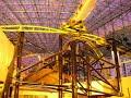 Circus Circus Adventur Dome