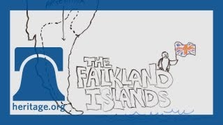 The Falkland Islanders will hold a referendum in March 2013 to decide if they wish to maintain their allegiance to the UK. The Obama Administration has refused ...