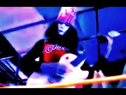 Buckethead Official Music Video (Bucketheadland 5 13 10 31) online metal music video by BUCKETHEAD