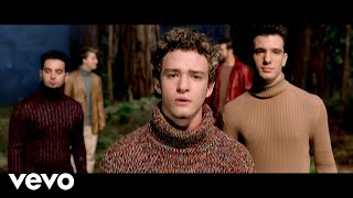 'N Sync - This I Promise You