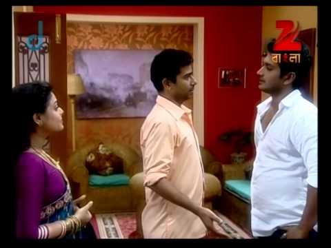 Raashi - Episode 1126 - Best Scene 30 August 2014 02 AM
