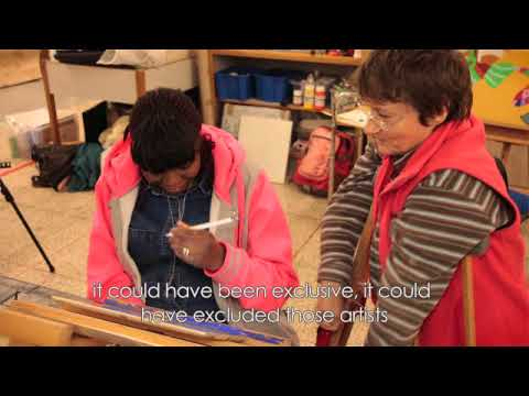 Related Video: DASH Cultivate Mentoring Programme