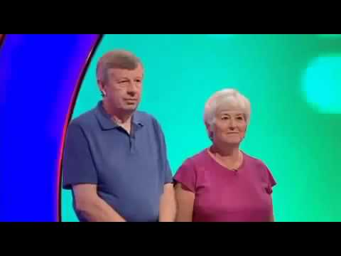 Would I Lie To You Season 2 Episode 6 Full Video
