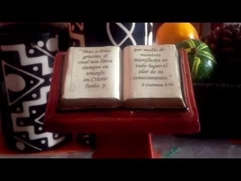 Jesús y su evangelio del Reino