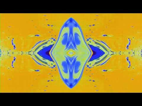 Diplo & SIDEPIECE - On My Mind (Purple Disco Machine Remix) (Official Audio)