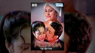Nonton Miss India  Hd    Hindi Full Movie   Om Puri   Manoj Verma   Popular Hindi Movie Film Subtitle Indonesia Streaming Movie Download