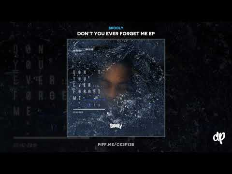 Skooly - Racist [Don't You Ever Forget Me]