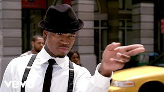 Download Video Ne-Yo - One In A Million MP3 3GP MP4