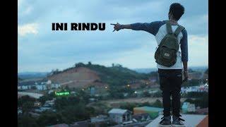 Dash Uciha The Selected Ini Rindu  Cover (  Remix )