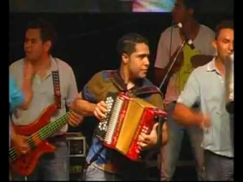 Amalaya - Cove�as2012  Churo Diaz & Lucas Dangond