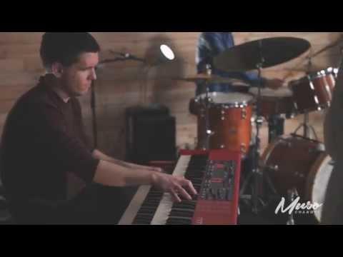 Svarc Hanley Longhawn - You Are Not Alone | MusoChannel#19 online metal music video by SVARC HANLEY LONGHAWN