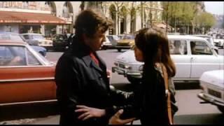 Video Eric Rohmer - L'amour l'après-midi (1972) Trailer MP3, 3GP, MP4, WEBM, AVI, FLV Juni 2017